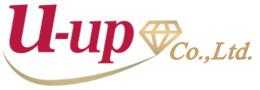 株式会社 U-up(ユーアップ)